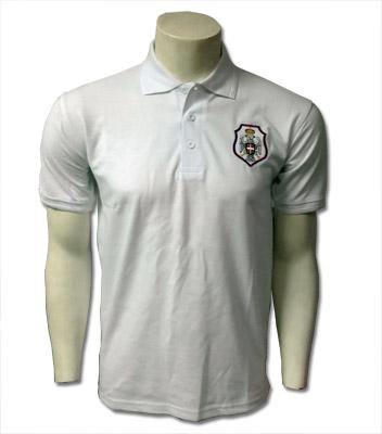 3c244ae51 Polo shirt `Serbia`   Small Serbian Shop