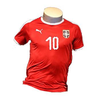 puma serbia