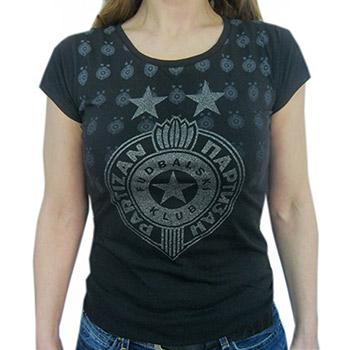 585f9ebb4 Womens T-shirt