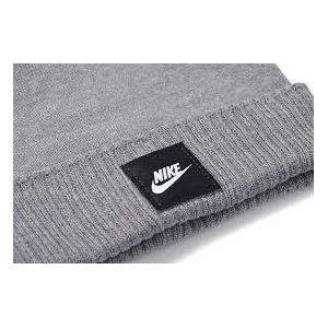 Nike winter cap 5128   Small Serbian Shop 594811f3ba5