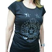b41ebde0c Nike polo shirt